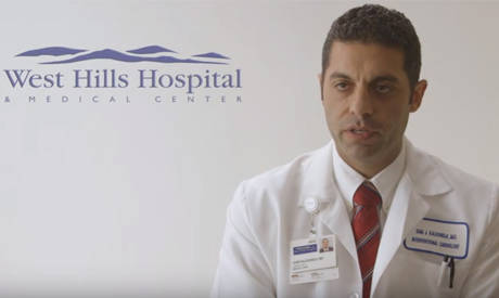 How Long does an Outpatient Angioplasty Take? - Sam Kalioundji, MD - Interventional Cardiology